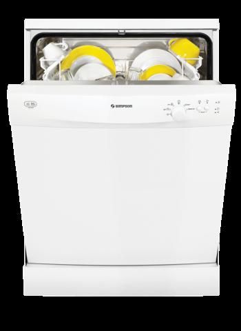 how to fix a simpson ezi dryer